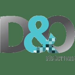D&O Sistemas